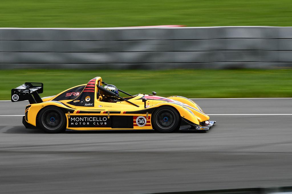 Monticello Motor Club >> Monticello Motor Club Russ Deubel Photography Flickr