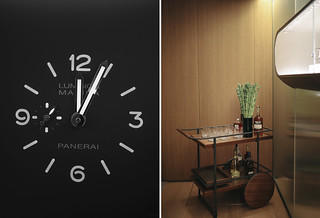 panerai london 2 | by sensateblogupload