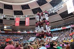Concurs de Castells 2018 Jordi Rovira (17)