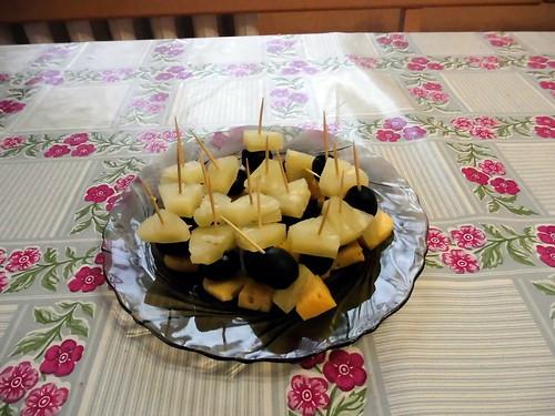 kulinar_07