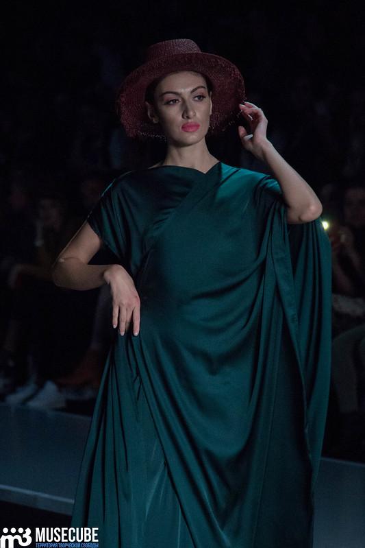 mercedes_benz_fashion_week_goga_nikabadze_041