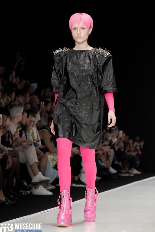 mercedes_benz_fashion_week_bakhtin_005