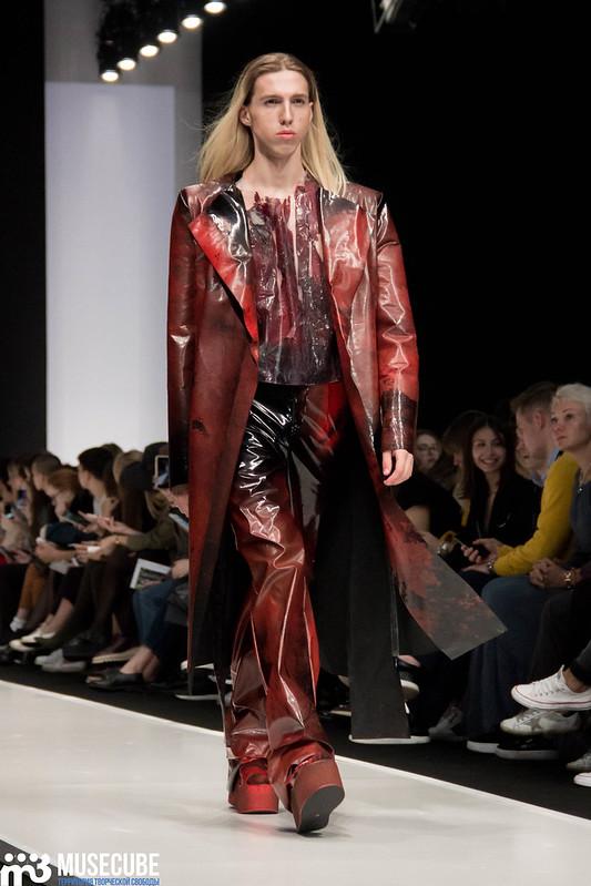 mercedes_benz_fashion_week_ba_(hons)_fashion_009