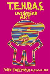 live_dead_juliste