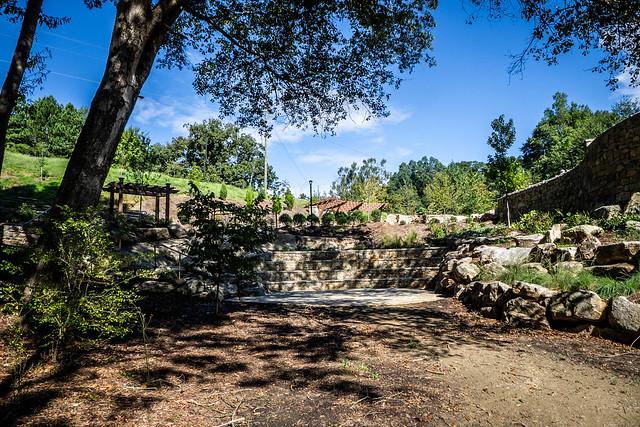 Cancer Survivor's Park and Falls Park-056