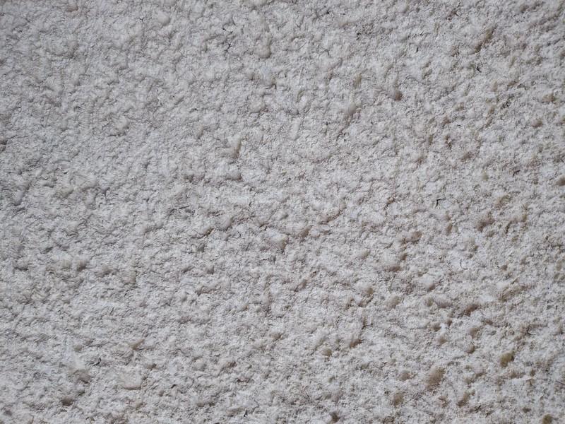 Concrete texture #8
