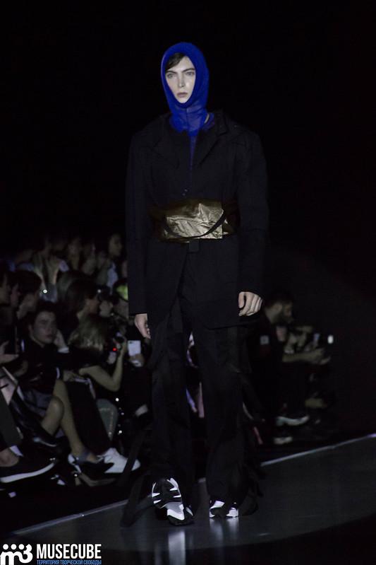 mercedes_benz_fashion_week_pirosmani_019