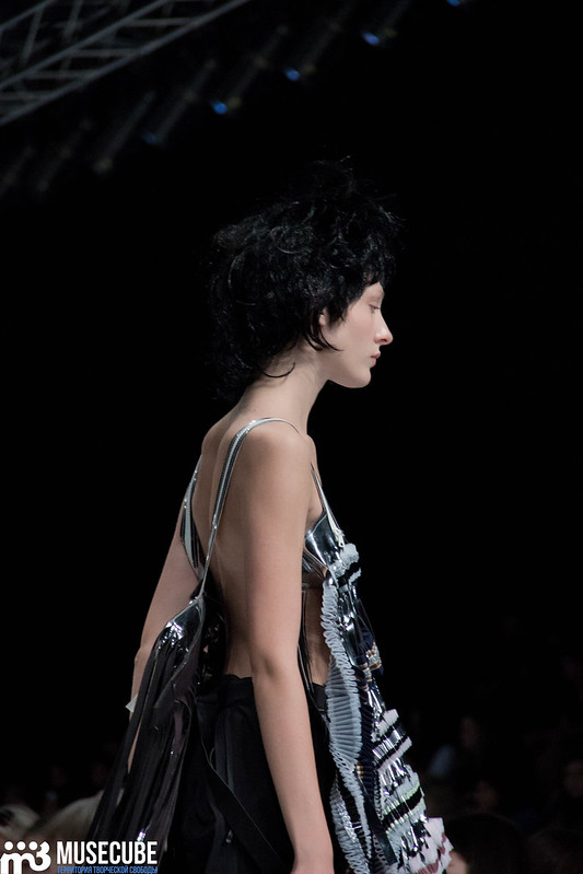mercedes_benz_fashion_week_ba_(hons)_fashion_069