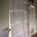 7x3</p> <p>20 augustus - 23 december 2018 </p> <p>van augustus tot december volgen 7 tentoonstellingen elkaar op in het zilverhof. de genodigde kunstenaars krijgen 3 weken die zij in overleg met croxhapox zelf kunnen invullen, maar waarin opbouw en afbouw zijn inbegrepen. croxhapox zorgt voor een opening. de rest van de periode functioneert de ruimte via de 9 verticale ramen als een kijkdoos.</p> <p>locatie: zilverhof 34, 9000 gent</p> <p>milou abel, bram borloo, stan d'haene, remi verstraete, eva dinneweth, maarten herman</p> <p>foto: anyuta wiazemsky