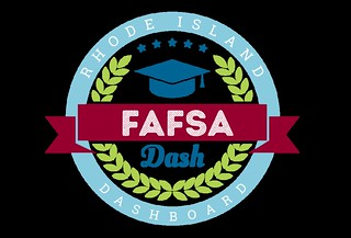 FAFSA_Dash_Dashboard_logo | by godinotoday