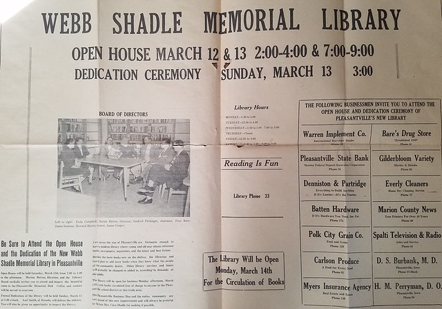 20180920_101730 Library centerfold 1955