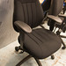 Swivel chair E180