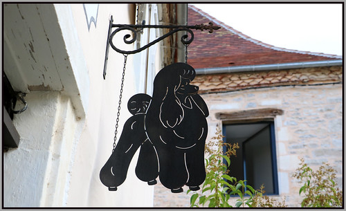 Toelettatura animali - Pet grooming sign | by Raffa2112