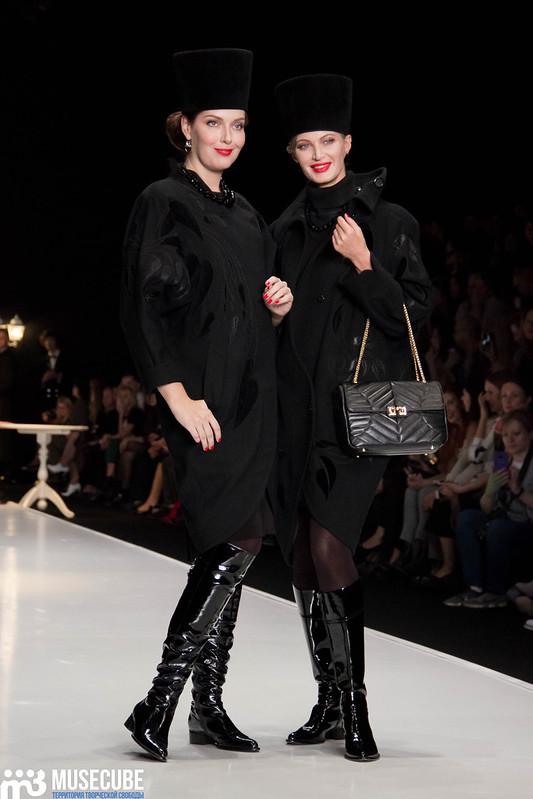 mercedes_benz_fashion_week_slava_zaitsev_nasledie_006