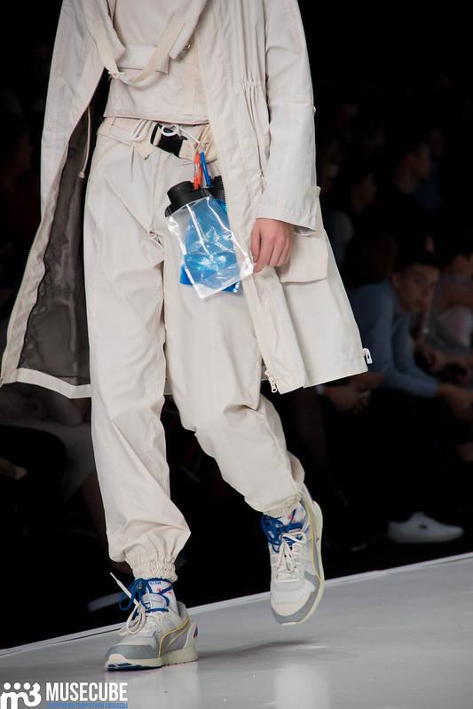 mercedes_benz_fashion_week_kurs_disain_odezhdy_092
