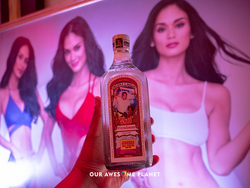 Ginebra Girl 2019-33.jpg | by OURAWESOMEPLANET: PHILS #1 FOOD AND TRAVEL BLOG