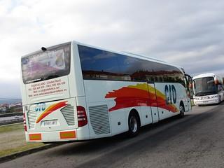 Cid MB Tourismo (1) | by Sanrabus