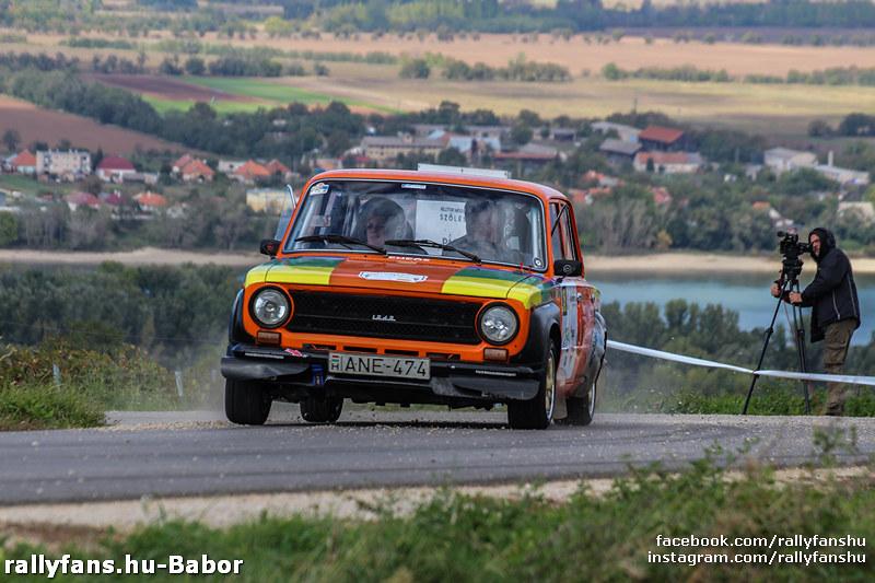RallyFans.hu-16979