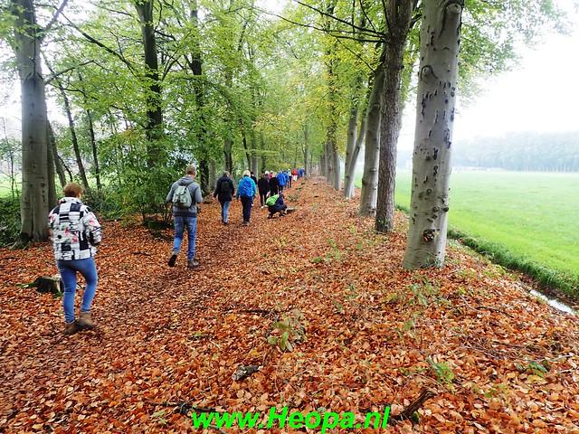 2018-10-26         Raalte 4e dag     32 km (57)