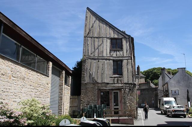 Vannes, Bretagne (7)