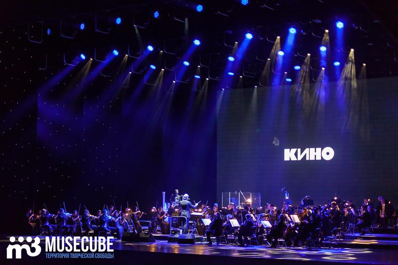 simfonicheskoe_kino_012
