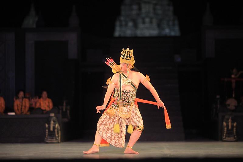 Ramayana-000030