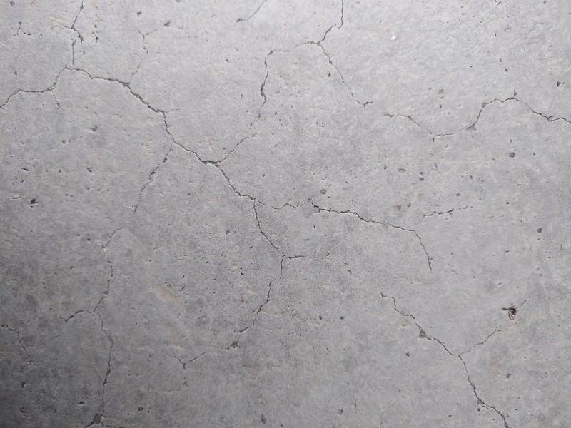 Concrete texture #10