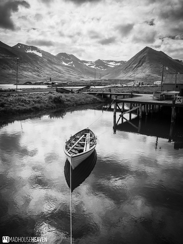 Iceland - 1617