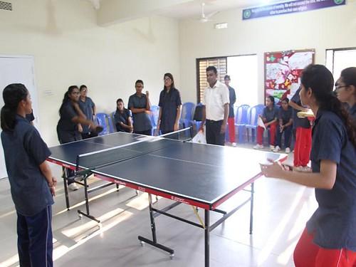 Inter House Indoor Games Competation 2018 (3) | by mcskedu