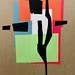 Arte Collective - RDM18