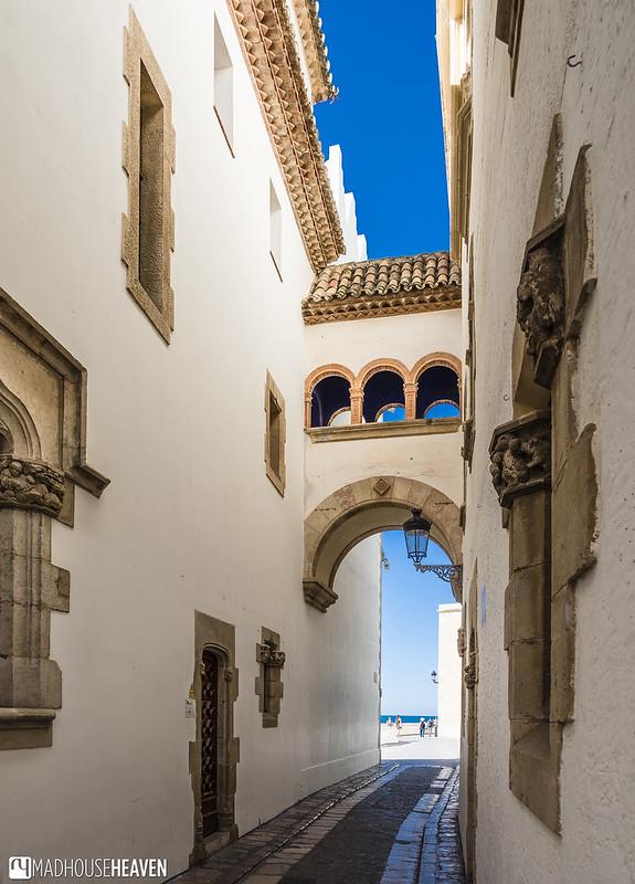Spain - 0178