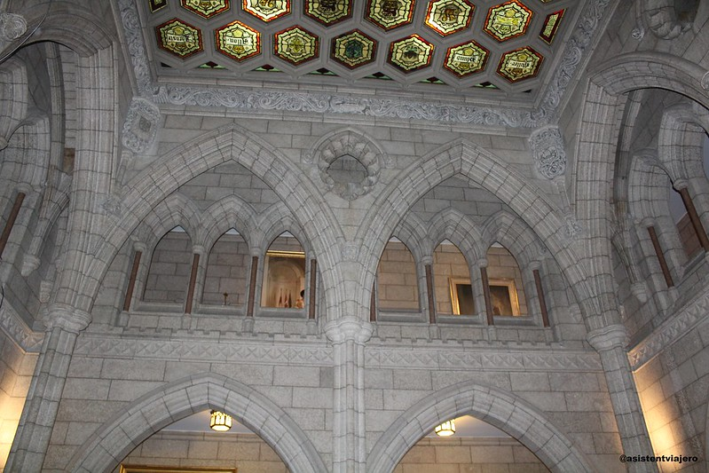 Ottawa Parliament Hill 15