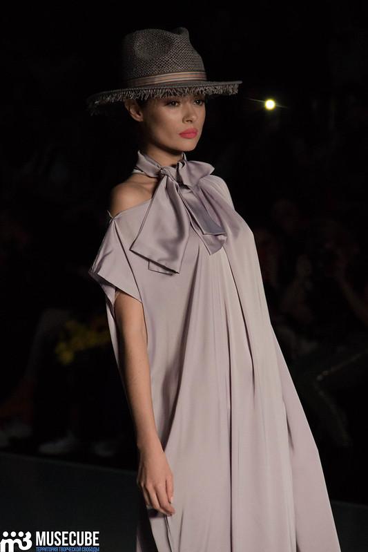 mercedes_benz_fashion_week_goga_nikabadze_047