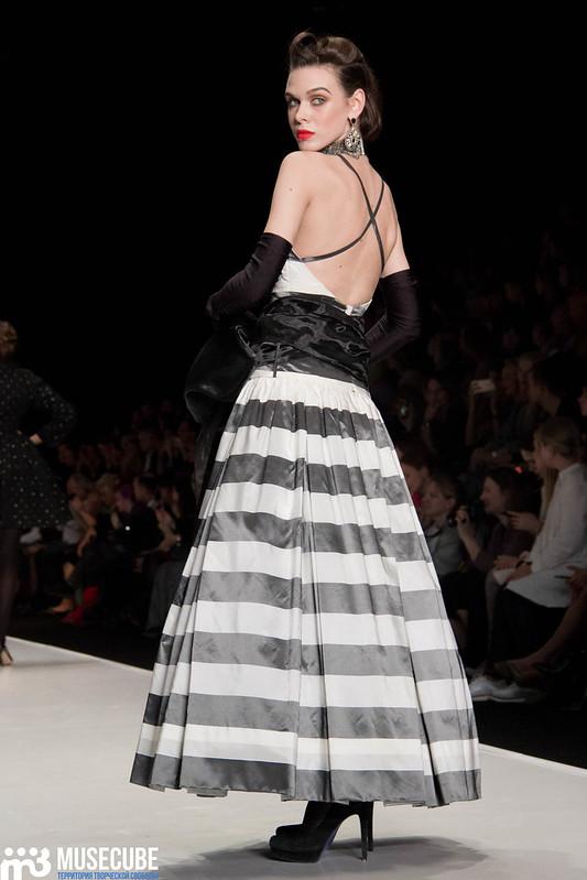 mercedes_benz_fashion_week_slava_zaitsev_nasledie_100