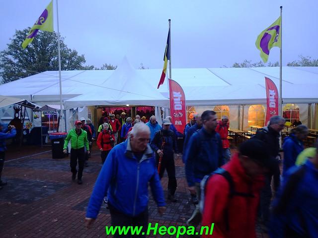2018-10-26         Raalte 4e dag     32 km (4)