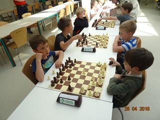 DSC05322 | by Šahovsko društvo KRKA Novo mesto