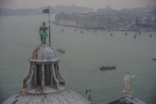 venice venezia above tourist trespass travel town urban up city church water wealth winter wide architecture building buildings europe italy islands mediterraneansea sonyalpha sightseeing sigma skyes sea boat ship