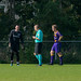 VVSB Zat 2 - Sporting Leiden 2 0-1