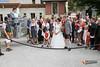 2018.10.06 - Hochzeit Volker und Birgit Hering-3.jpg