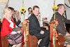 2018.10.06 - Hochzeit Volker und Birgit Hering-25.jpg