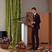 I научная конференция школьников, посвященная дню рождения М.Ю. Лермонтова