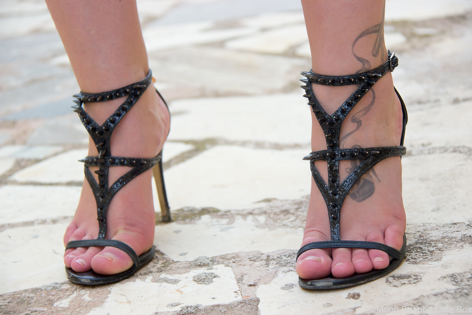 Guess_Stud_heels_high_heels