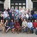 092118 USW Leadership Scholarship