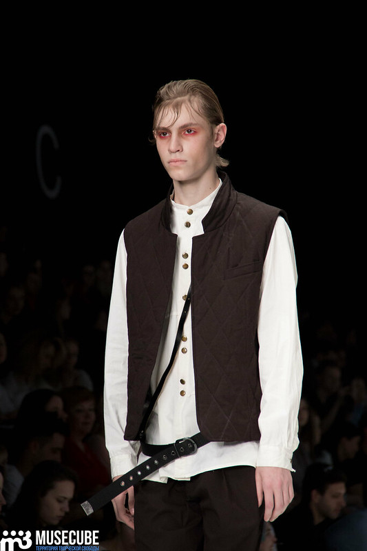 mercedes_benz_fashion_week_kurs_disain_odezhdy_021
