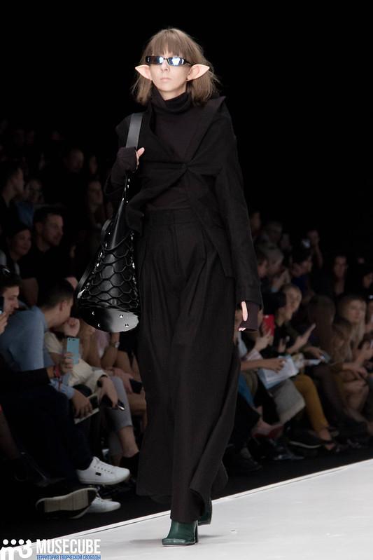 mercedes_benz_fashion_week_kurs_disain_odezhdy_016