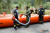 2018.09.22 - KAT-ZUG II Spittal Übung Reintal Hochwasserschutz-26.jpg