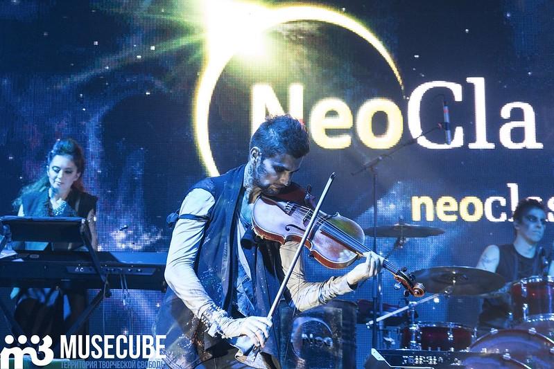 NeoClassic__66