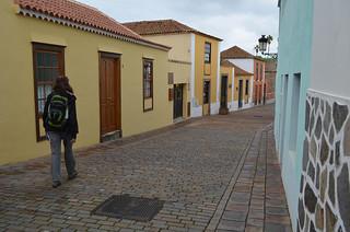 Granadilla de Abona, February, Tenerife | by Snapjacs