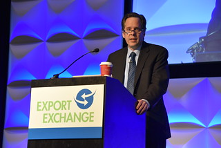 export-exchange-18-66 | by AgWired