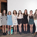 Girls Tennis Awards Banquet 2018